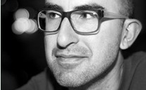 Enrico Zimuel Senior Software Enginner At Zend Technologies