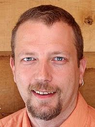 Michelangelo van Dam - President Of PHPBenelux PHP User Group