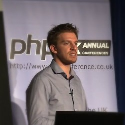 PHP Interview With Patrick Allaert Creator Of Alternative PHP Monitor aka APM – Come To PHP Conferences