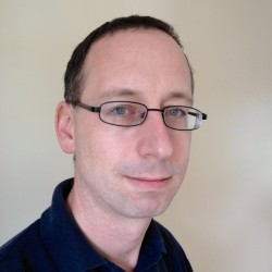 PHP Interview With Rob Allen The Main Author Of The Book Zend Framework in Action – Learn Security Best Practices From The Beginning