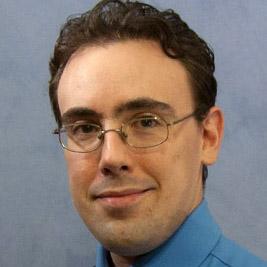 Timothy Boronczyk The Managing Editor of PHPmaster.com
