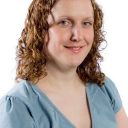 Zend Certifications Tips & Tricks – Hear It From Zend Certified Engineer Lorna Jane Mitchell
