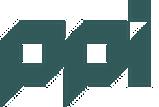 PPI Framework - The PHP Meta Framework