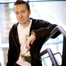 Interview With David Heinemeier Hansson The Creator Of Ruby on Rails – Convention Over Configuration Is A Principle I Hold Dear