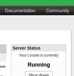 How I Update WordPress Manually On A VPS Server Like Linode.com