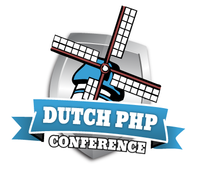 Dutch PHP Conference (DPC)