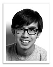 Vito Chin - The Lead Maintainer Of Gmagick Extension For PHP