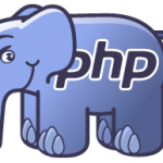How & Why Did The PHP Mascot Come To Birth? Creator Of The elePHPant Vincent Pontier Reveals The True Story!