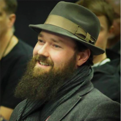 The PHP Community Is Much More Than PHP Codes or Frameworks. It's About Good Involvement, Humility, Empathy, Relationship & Giving Back –  Jacques Woodcock Shares His Wisdom!
