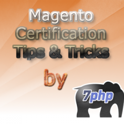 Magento Certifications Tips & Tricks – Hear It From Magento Certified Engineer Phillip Jackson