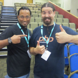 Know Thy PHP Conference Know The PHP South Coast Conference – It's All 'About & For' The PHP Community