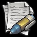 MDI-Text-Editor-icon