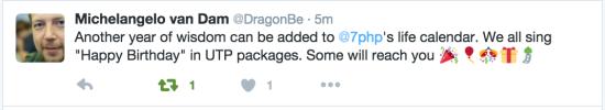 DragonBE-5thJan2016