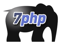 Taylor Otwell PHP Interview - Learn Good Design Patterns | 7PHP